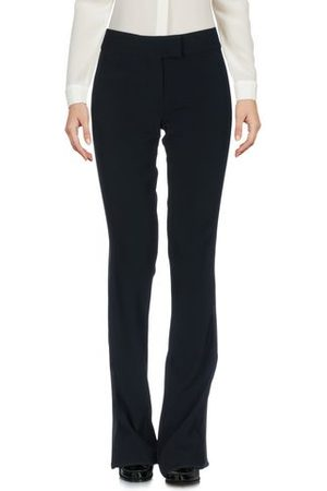 Tom Ford TROUSERS - Casual trousers