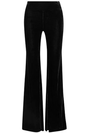 Maggie Marilyn TROUSERS - Casual trousers
