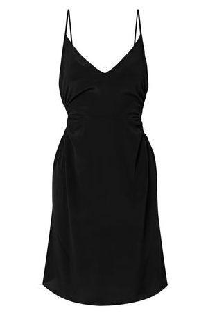 Rokh DRESSES - Short dresses