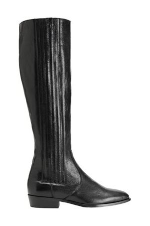 8 by YOOX FOOTWEAR - Boots