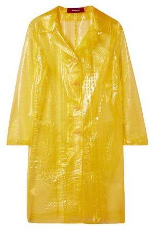 Sies marjan COATS & JACKETS - Overcoats