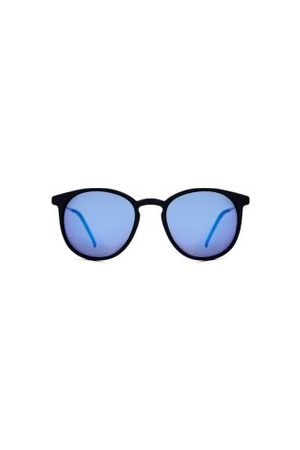 Montana Collection By SBG Sunglasses MS33 A
