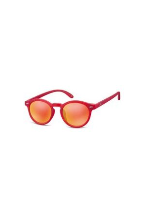Montana Collection By SBG Sunglasses MS28 A
