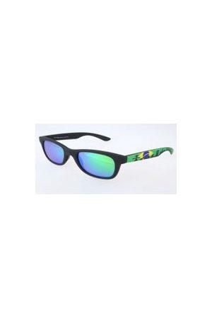 Italia Independent Sunglasses 0090 009