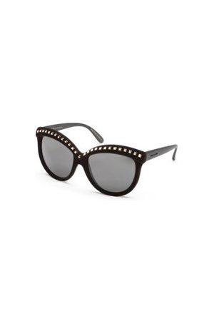 Italia Independent Sunglasses II 0092VR 044.120