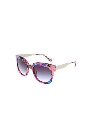 Italia Independent Sunglasses I-I MOD 0800 COMBO 149/ACE