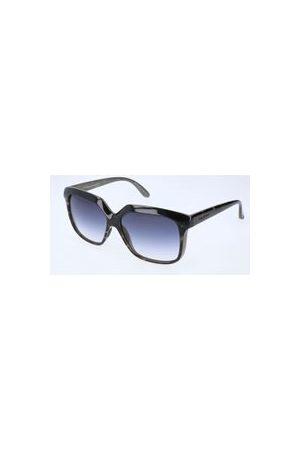 Italia Independent Sunglasses I/I MOD. 0919 HAV