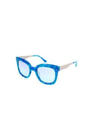 Italia Independent Sunglasses I-I MOD 0800 COMBO 022/ACE