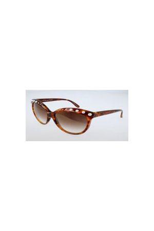 Italia Independent Sunglasses 0092P 092/GLS