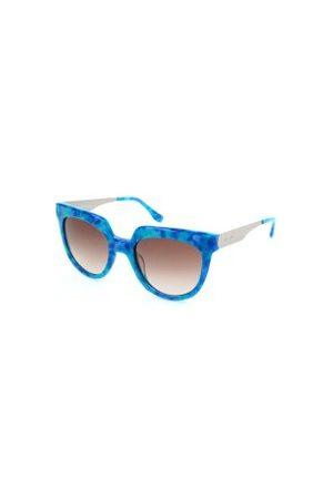 Italia Independent Sunglasses I-I MOD 0802 COMBO 022/ACE