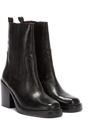 Bronx Bula Avenue Womens Boots