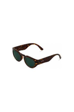 Mr. Boho Sunglasses PSIRI ABT1-11