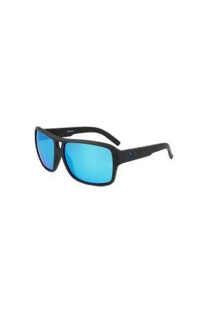 Dragon Alliance Sunglasses DR THE JAM SMALL LL H2O POLAR Polarized 044