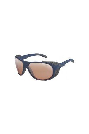 Bolle Men Sunglasses - Sunglasses Graphite 12567