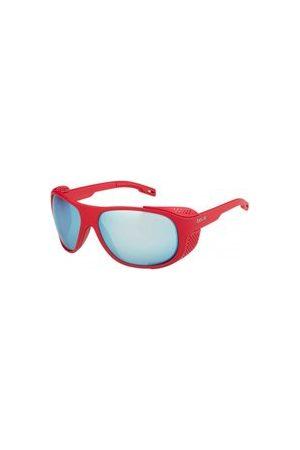 Bolle Men Sunglasses - Sunglasses Graphite 12568