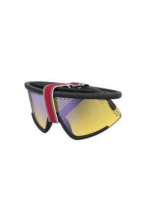 Carrera Sunglasses HYPERFIT 10/S 71C/CU
