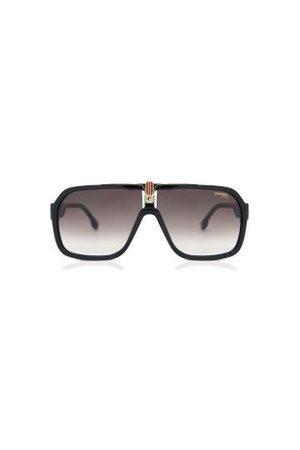 Carrera Sunglasses 1014/S 807/HA