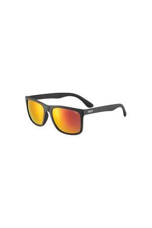 Cebe Men Sunglasses - Sunglasses HIPE CBHIPE5