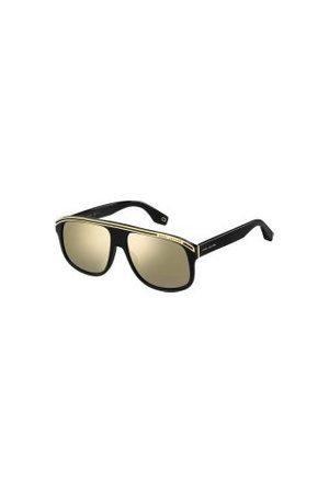 Marc Jacobs Sunglasses MARC 388/S 807/JO