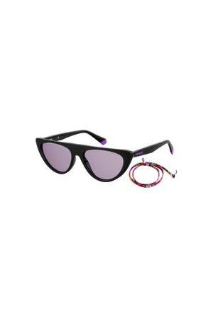 Polaroid Sunglasses PLD 6108/S HK8/KL