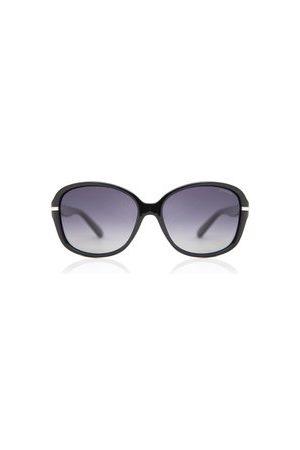 Polaroid Women Sunglasses - Sunglasses P8419 Polarized KIH/IX