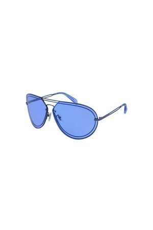 Police Sunglasses SPLA93 STEREO 1 R70B
