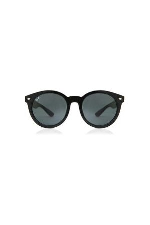 Ray-Ban Sunglasses RB4261D Asian Fit 601/87
