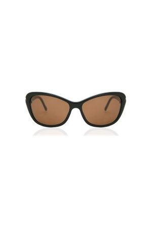 Rodenstock Sunglasses R3256 A