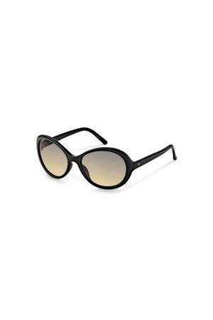 Rodenstock Sunglasses R3254 A