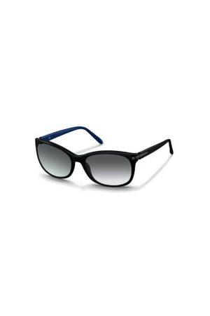 Rodenstock Sunglasses R3250 A