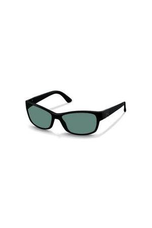 Rodenstock Sunglasses R3246 A