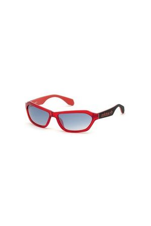 adidas Sunglasses OR0021 66C