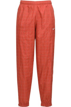 Nike Men Trousers - Lab Track Pants