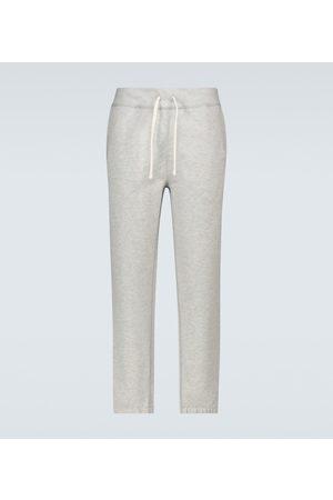 Polo Ralph Lauren Fleece Pantm3 Athletic trackpants