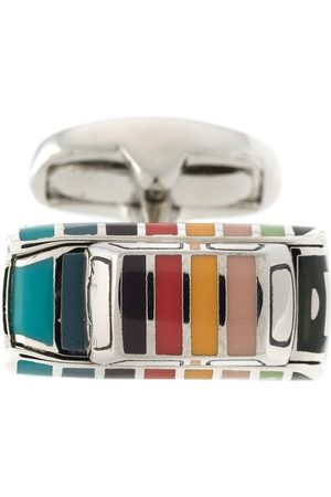 PAUL SMITH Men Cufflinks - Embellished cufflinks