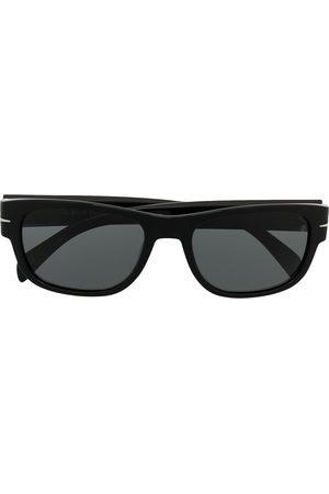 Eyewear by David Beckham Sunglasses - Square-frame sunglasses