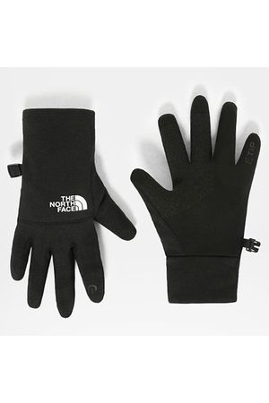 The North Face Gloves - YOUTH ETIP™ GLOVES