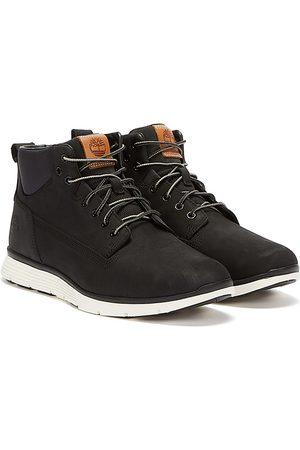 Timberland Men Boots - Mens Killington Chukka Boots