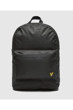 Lyle & Scott Men's Classic Backpack Bag