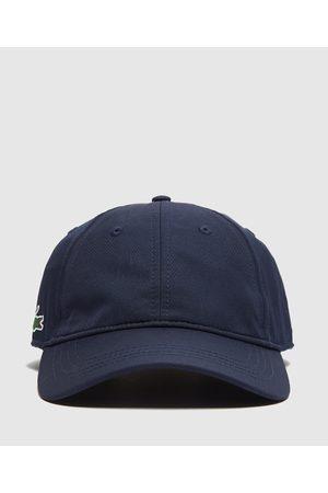 Lacoste Men's Classic Cap