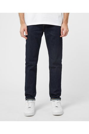 Levi's Men's Levis 512 Slim Tapered Jeans