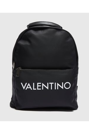 Valentino by Mario Valentino Men's Kylo Backpack Bag