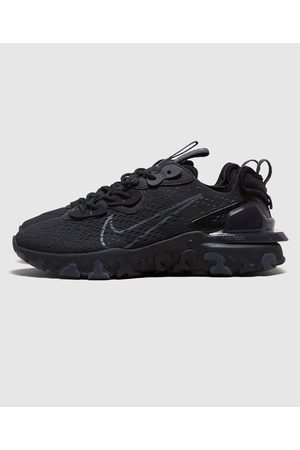 Nike Men Trainers - Men's React Vision Trainers