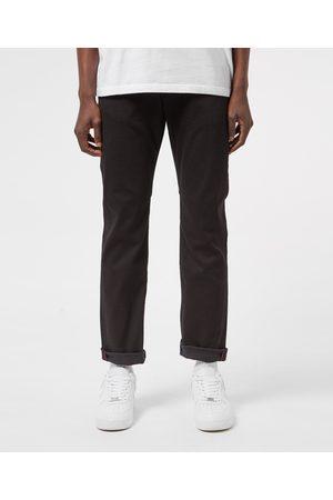 Tommy Hilfiger Men's Denton Regular Fit Jeans