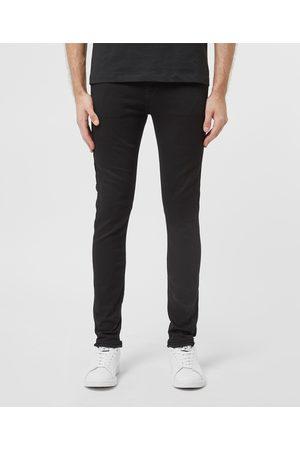 Calvin Klein Men's Super Skinny Jeans
