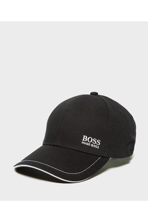 HUGO BOSS Men Caps - Men's Logo Cap