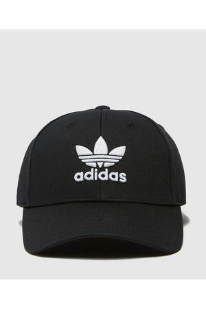 adidas Men's Classic Trefoil Cap
