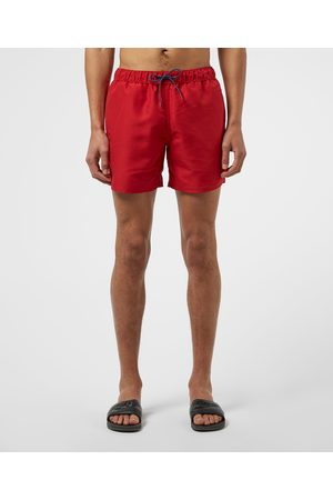 Farah Men Swim Shorts - Men's Colbert Swim Shorts