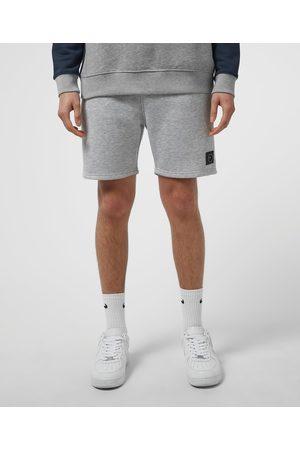 Marshall Artist Men's Siren Fleece Shorts