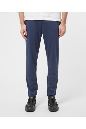 HUGO BOSS Men's Authentic Chevron Joggers